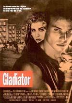 Trailer I gladiatori della strada