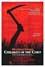 Poster Grano rosso sangue