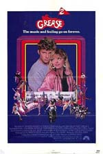 Trailer Grease 2