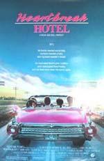 Locandina Heartbreak Hotel