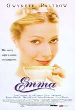 Poster Emma  n. 0