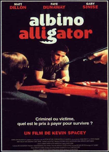 Trailer Insoliti criminali