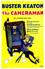 Poster Il cameraman