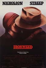 Poster Ironweed  n. 0