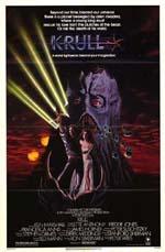 Trailer Krull