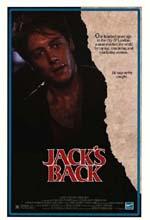 Trailer Jack's Back