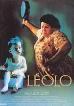Locandina Leolo