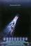 Poster Leviathan