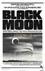 Poster Luna nera