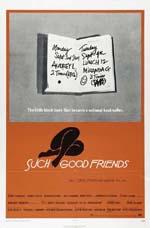 Poster Ma che razza di amici!  n. 0
