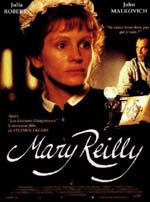 Poster Mary Reilly  n. 2