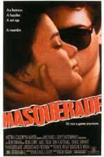 Trailer Masquerade