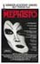 Poster Mephisto
