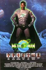 Trailer Meteor Man