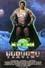 Poster Meteor Man