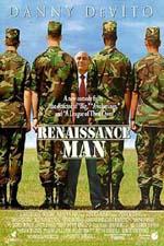 Poster Mezzo professore tra i marines  n. 2