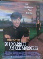 Trailer Mia moglie è una pazza assassina?
