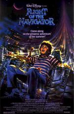 Locandina Navigator