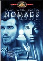 Trailer Nomads