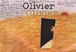 Poster Olivier Olivier  n. 2
