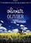 Poster Olivier Olivier