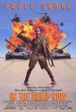 Poster Operazione Desert Storm  n. 0