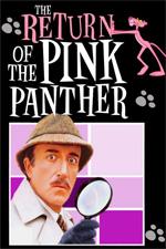 Trailer La pantera rosa colpisce ancora