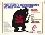 Poster La pantera rosa colpisce ancora  n. 1