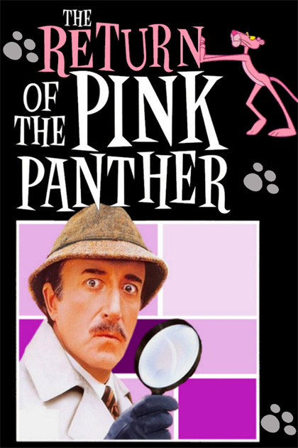 Scarica pantera rosa dialoghi da