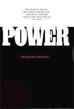 Locandina Power
