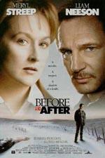 Trailer Prima e dopo