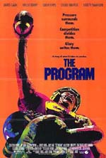 Trailer The Program