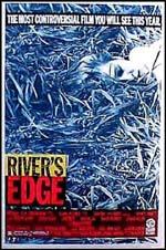 Trailer I ragazzi del fiume