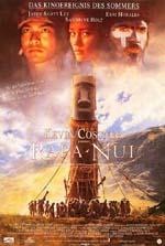 Poster Rapa Nui  n. 0