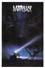 Poster Razorback - Oltre l'urlo del demonio