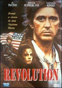 Trailer Revolution
