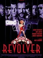 Trailer Revolver