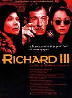 Trailer Riccardo III [2]