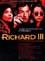 Poster Riccardo III [2]