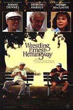 Trailer Ricordando Hemingway