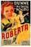 Poster Roberta