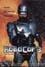 Trailer Robocop 3