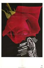 Trailer The Rose