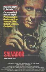 Trailer Salvador
