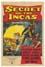 Poster Il segreto degli Incas