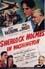 Poster Sherlock Holmes a Washington