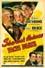 Poster Sherlock Holmes di fronte alla morte