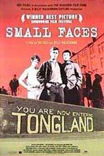 Trailer Small Faces