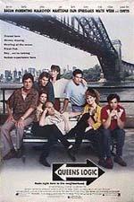 Trailer Sognando Manhattan