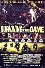 Trailer Sopravvivere al gioco